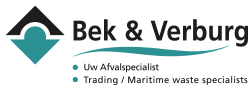 bek-verburg